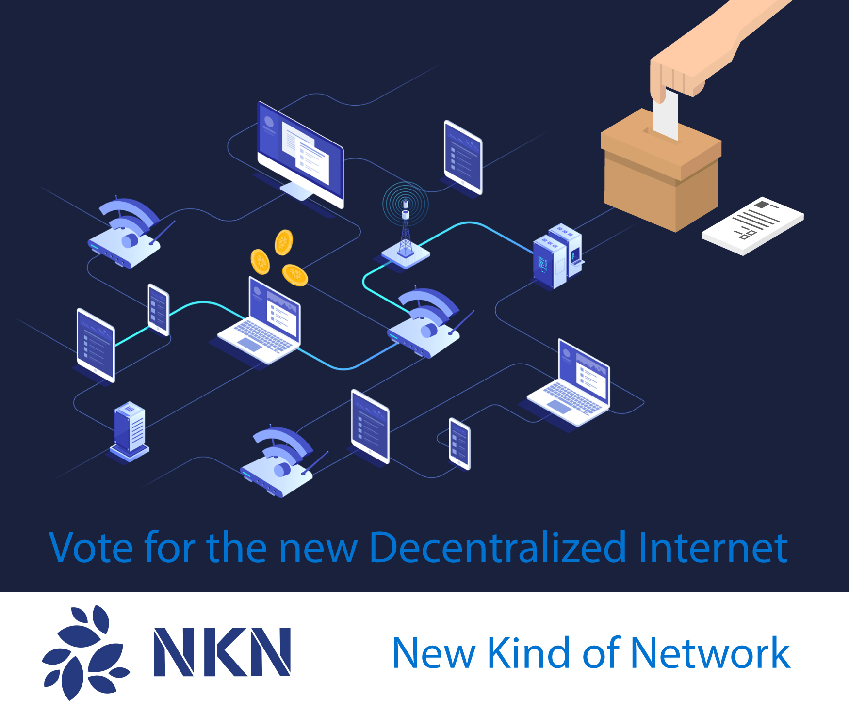 vote-for-nkn-1