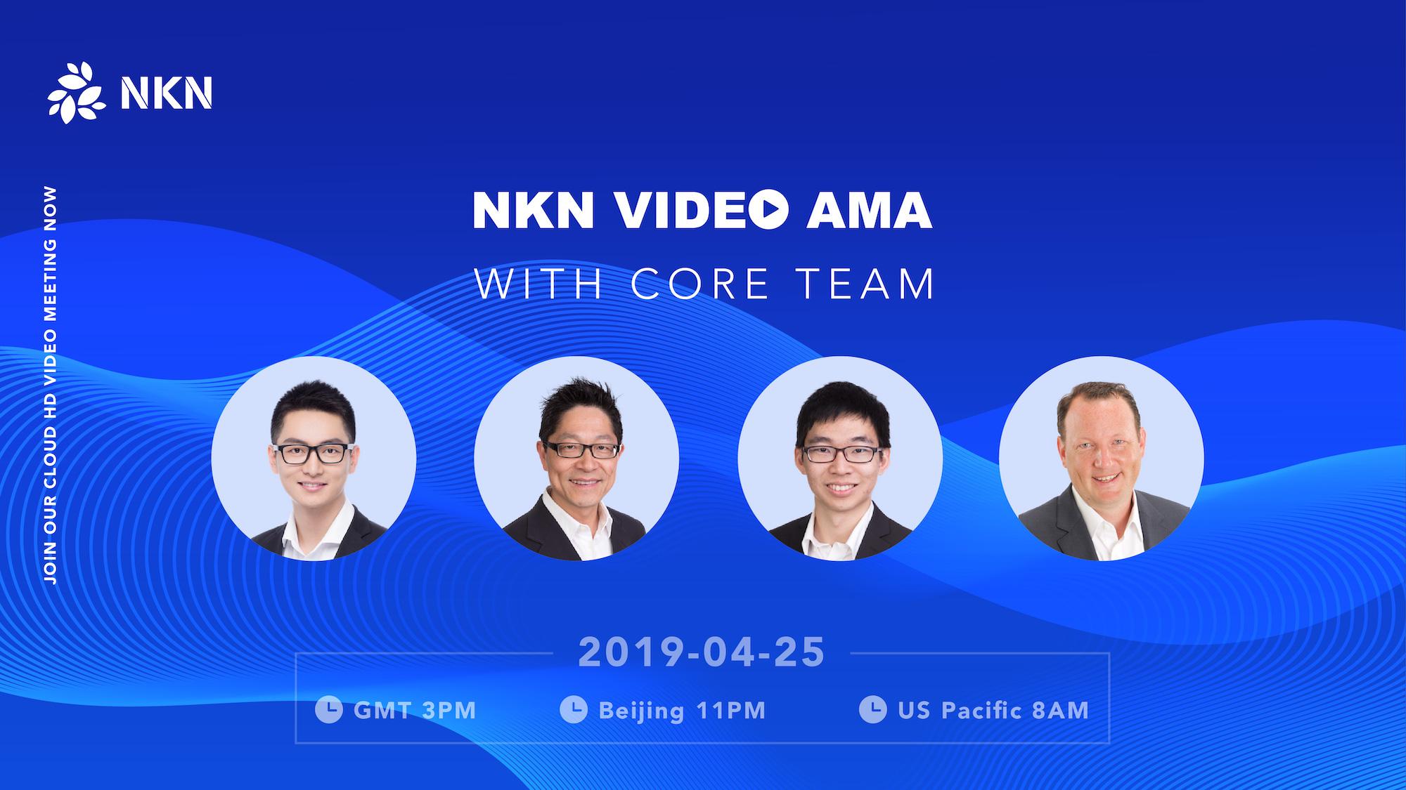 NKN_AMA