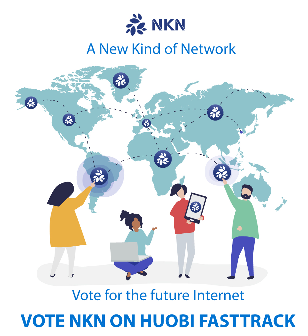 vote-for-nkn-3-future-Internet