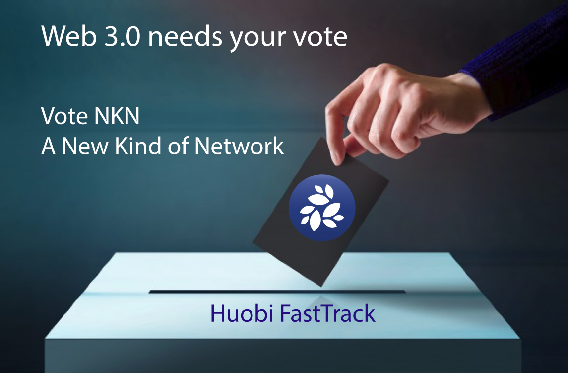 vote-for-nkn-2-web30