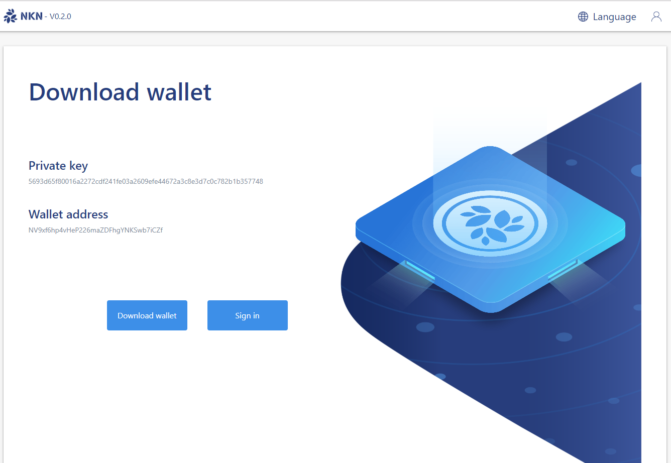 wallet-en2