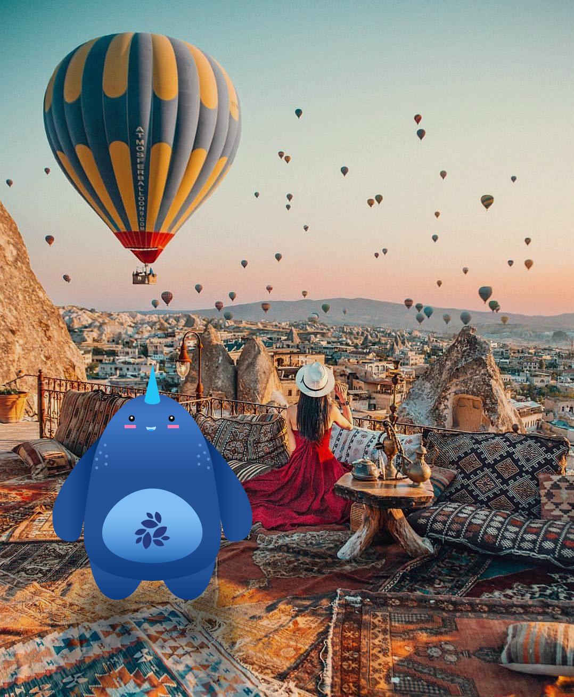 Turkey-NKN1