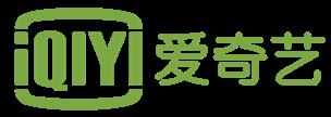iQIYI official logo