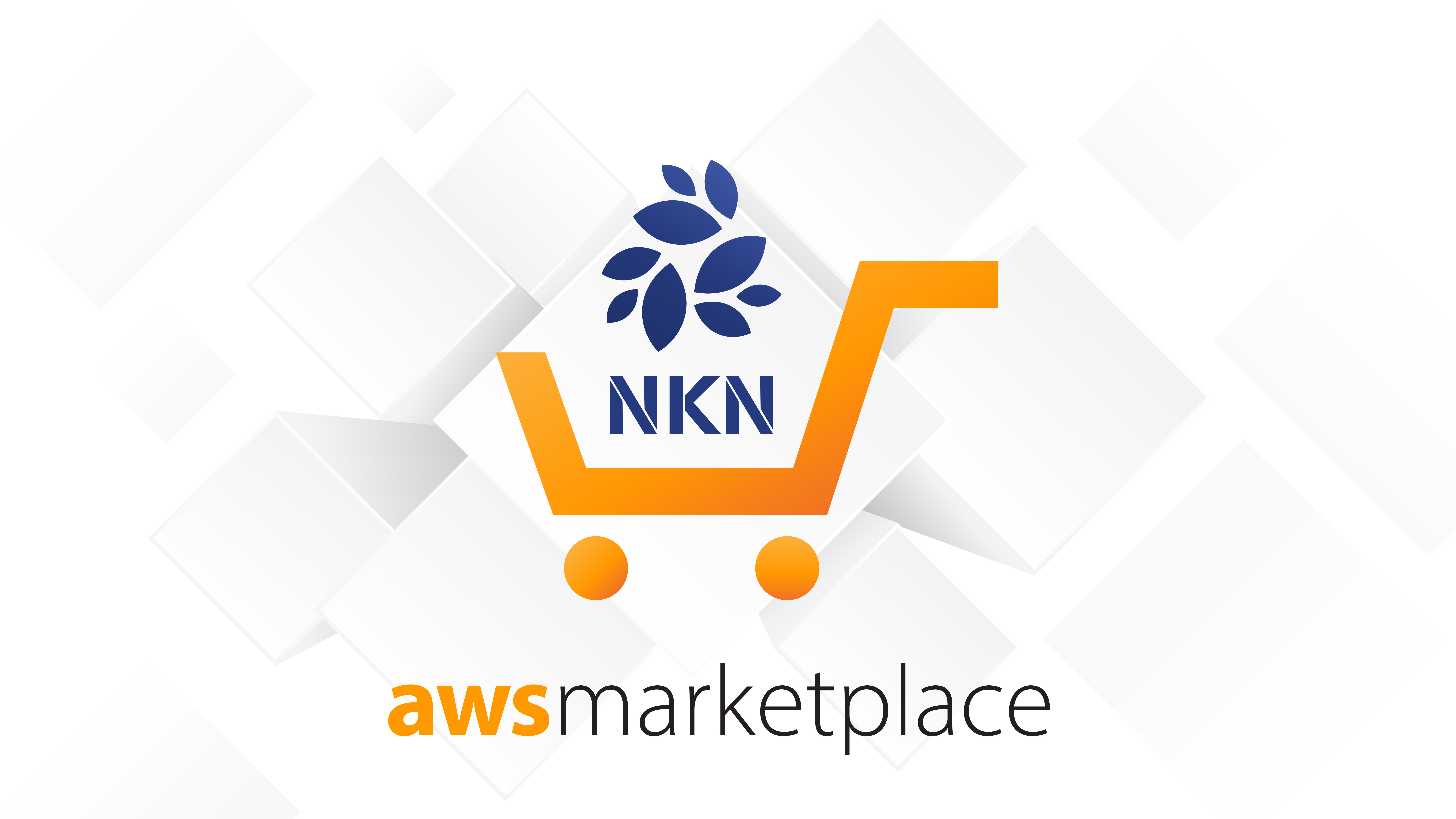 NKN-AWS-02