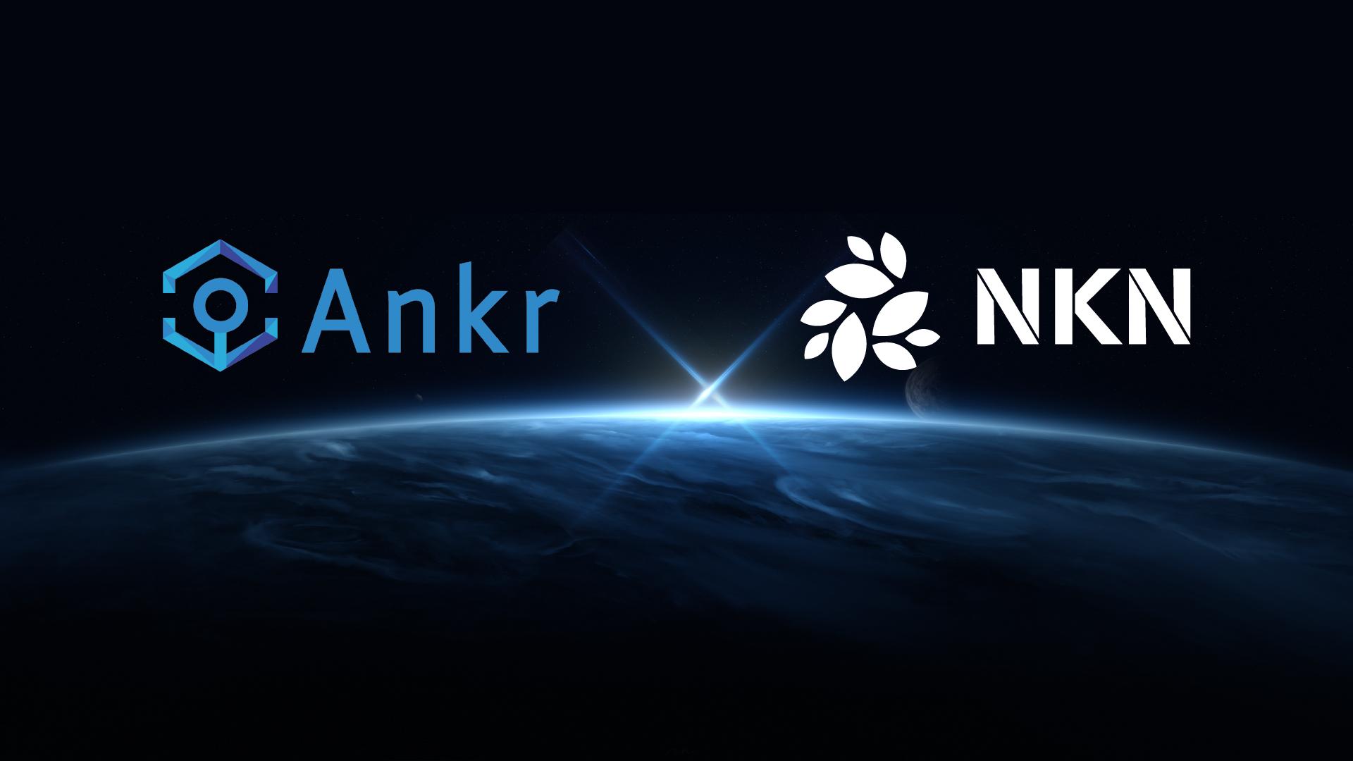 Ankr-NKN2