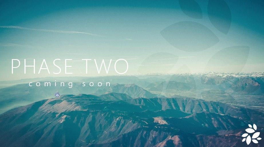 phase2-coming-soon