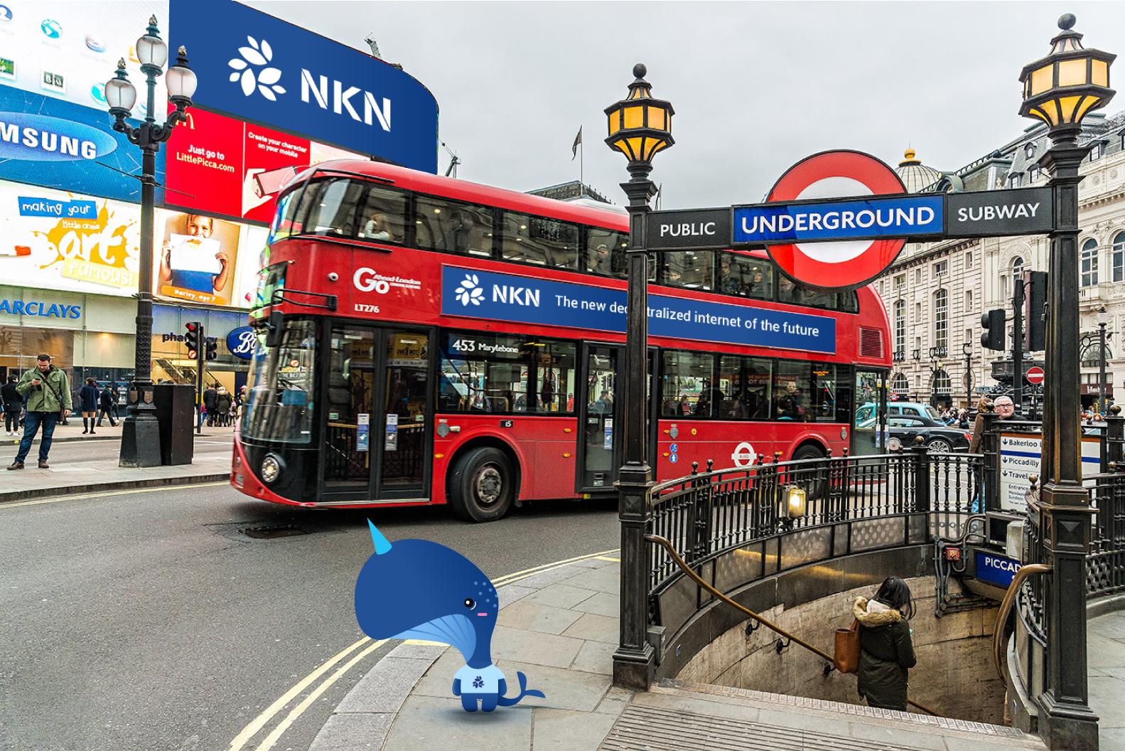 NKN-London-2