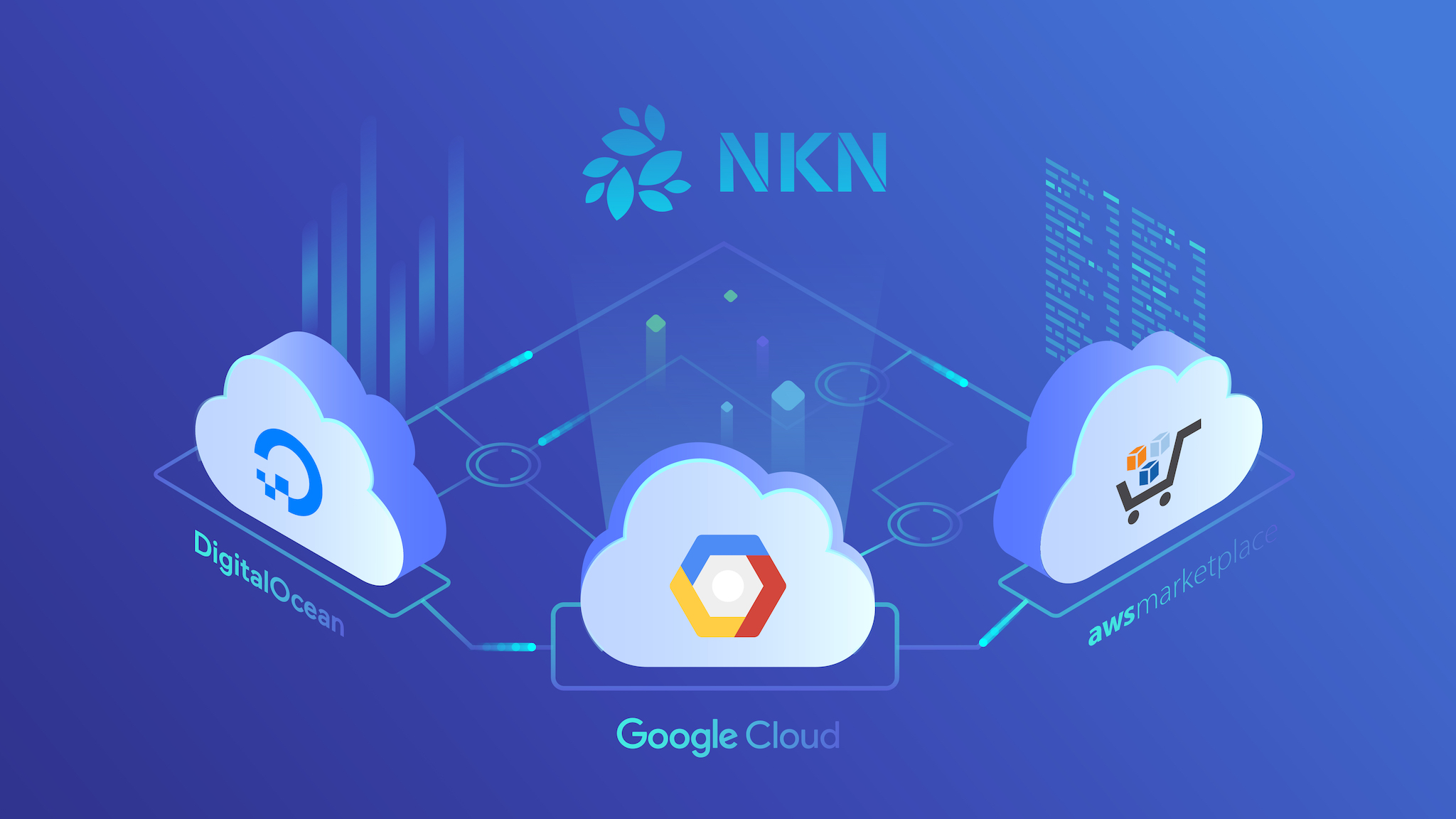 NKN-3-clouds%20small