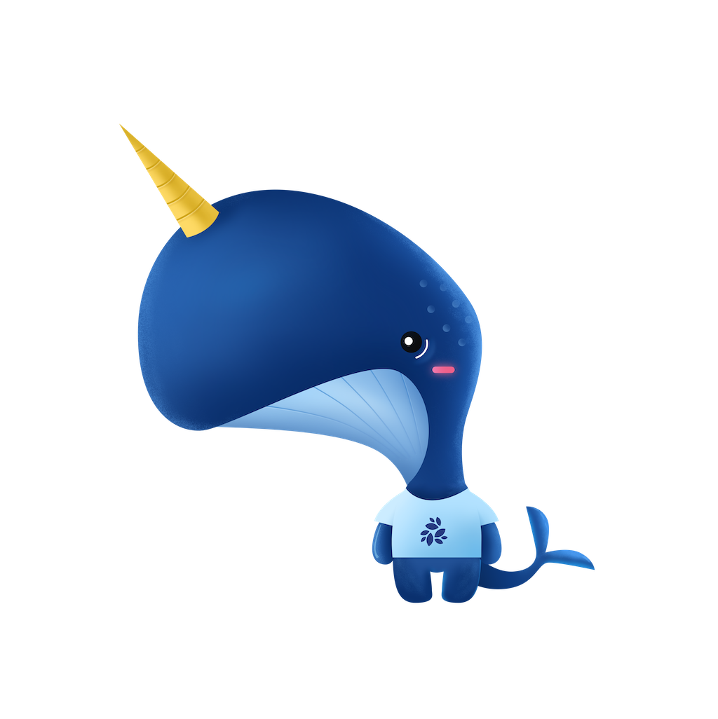 narwhal-02%20smaller