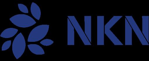 forum.nkn.org