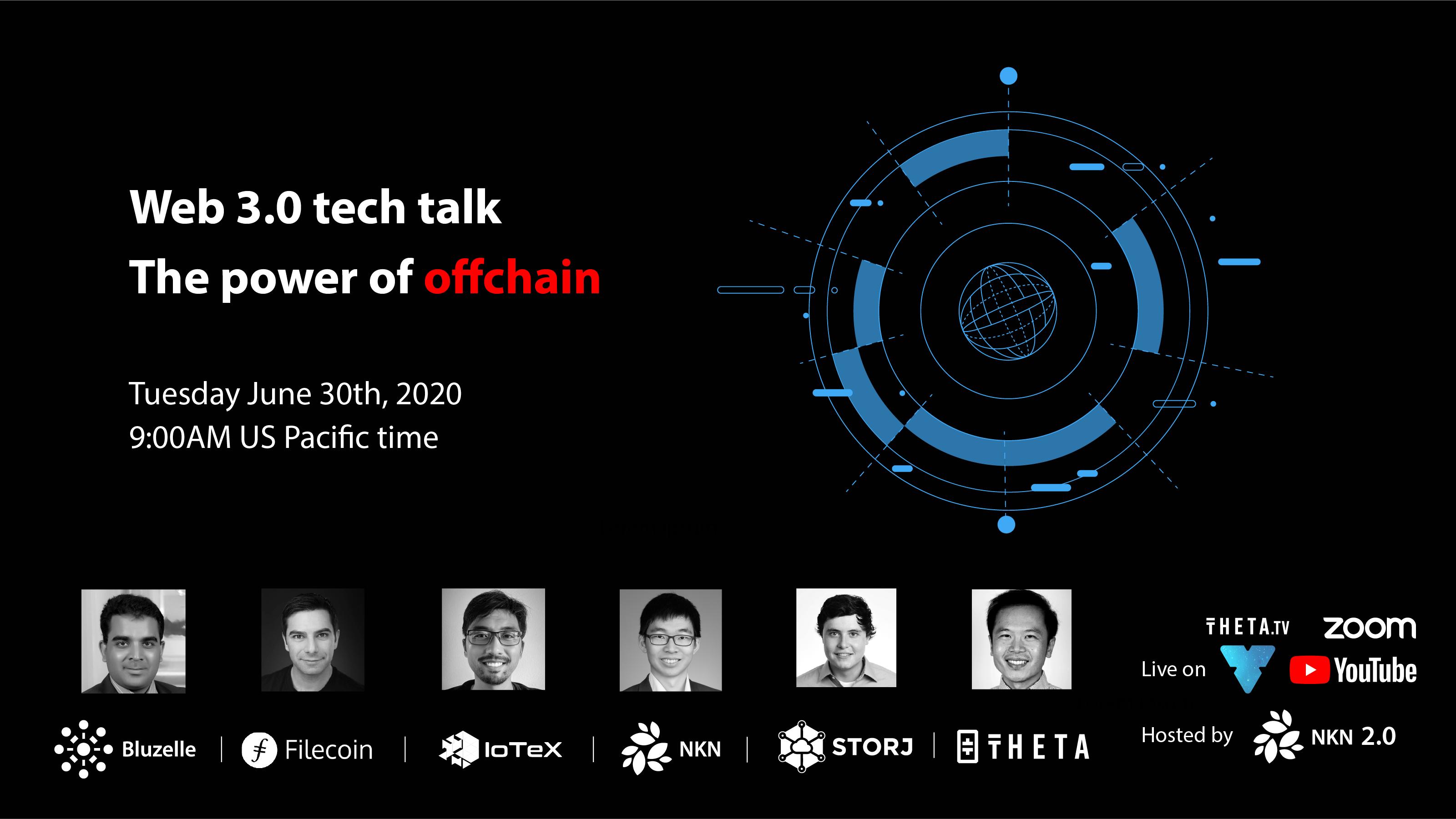 web 3 tech talk main@2x