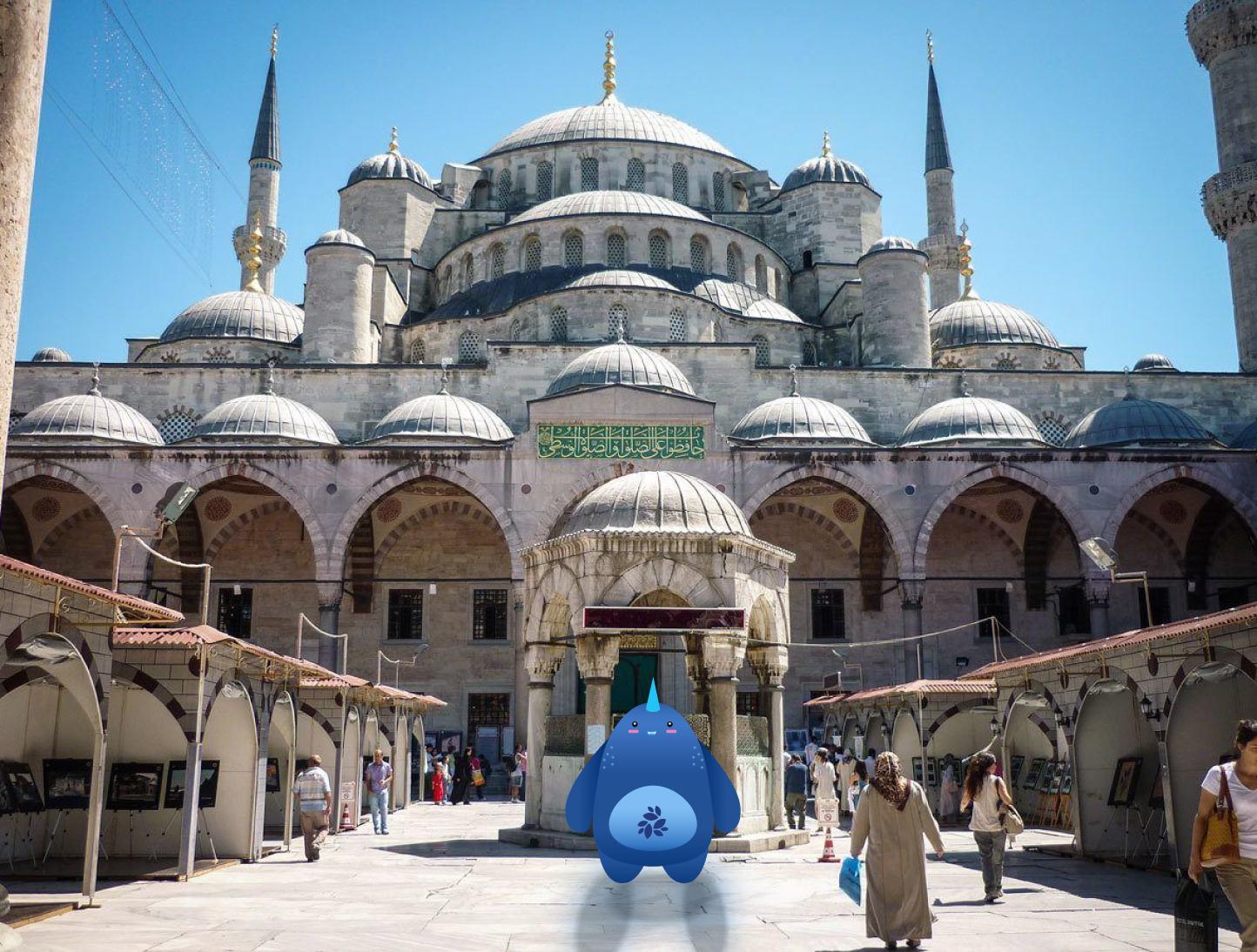 Turkey-NKN2